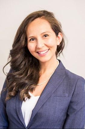 Dr. Gabriela Andrade