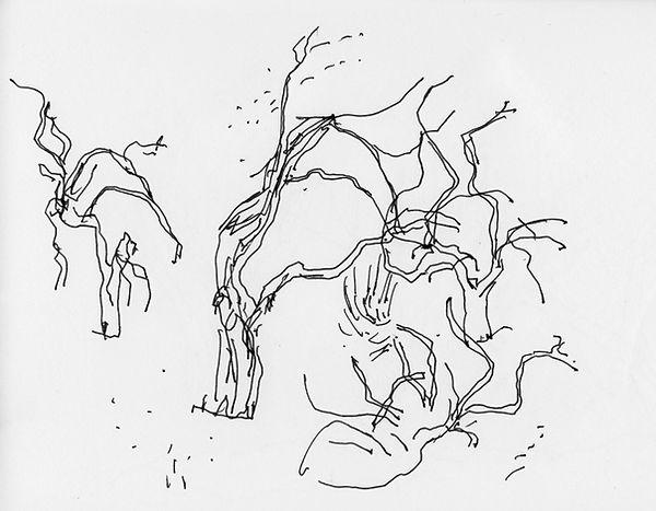 simiane ink004.jpg