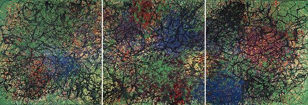 """Triptych1 192""""x64"""".jpg"""