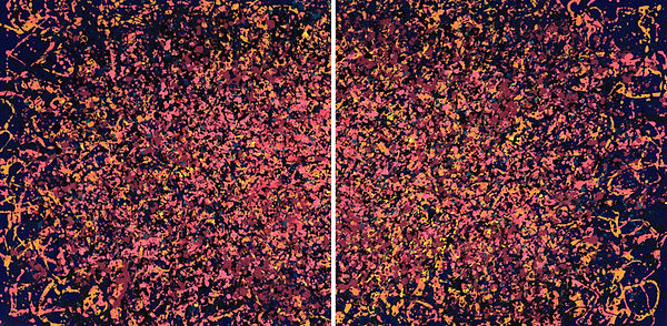 "scatters 5 diptych 124""x62"".jpg"
