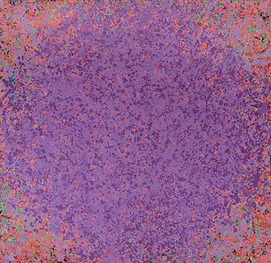 CF013928FF.jpg