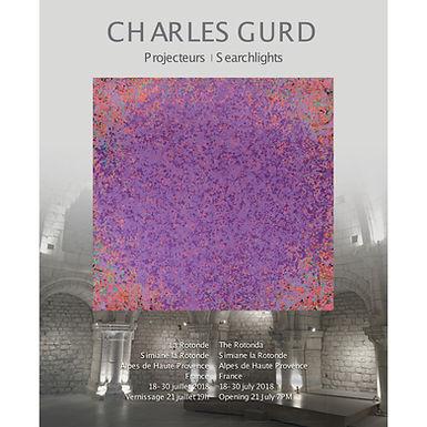 Charles Gurd FINAL 3-18-24 Pub Printers.