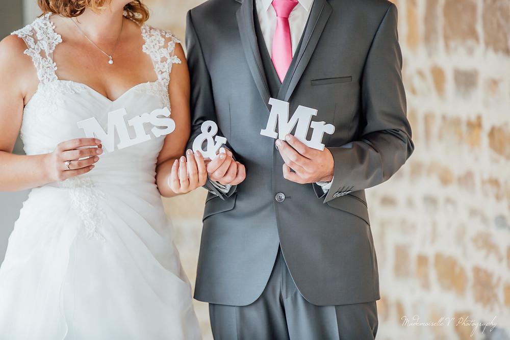 Mariage photographe Jura
