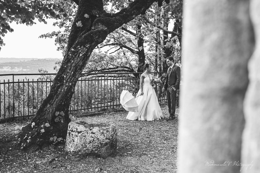 Mariage jura Photographe