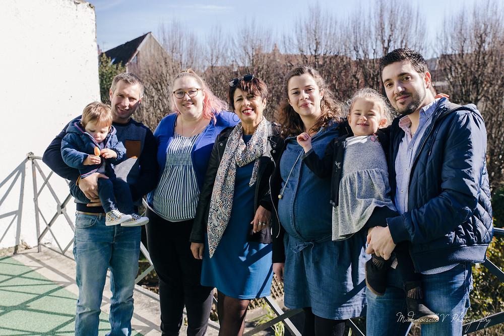 séance photo famille besancon