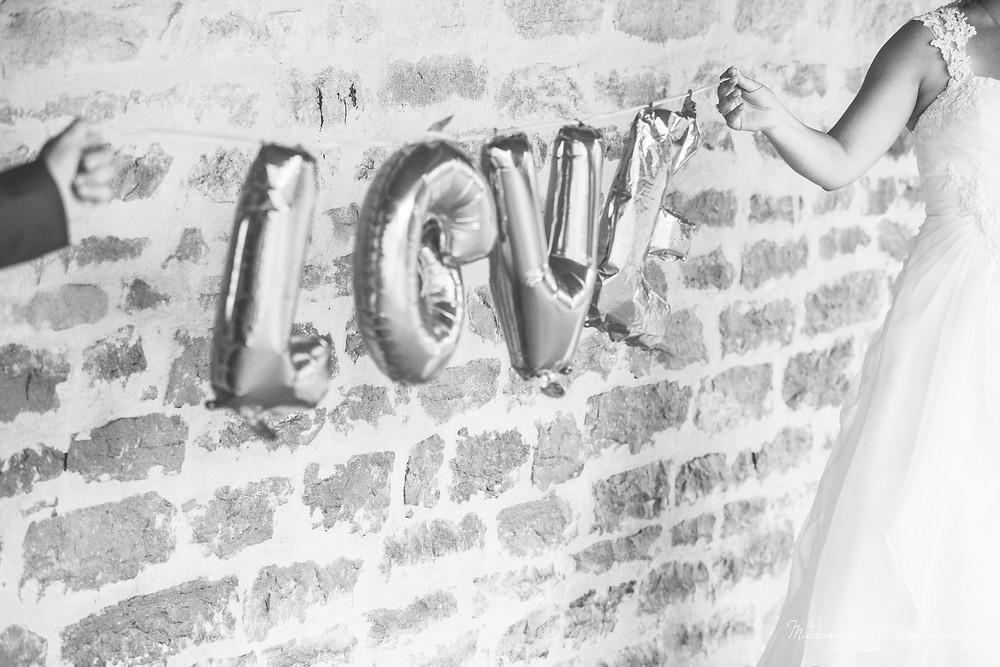 Amour mariage photographe Jura