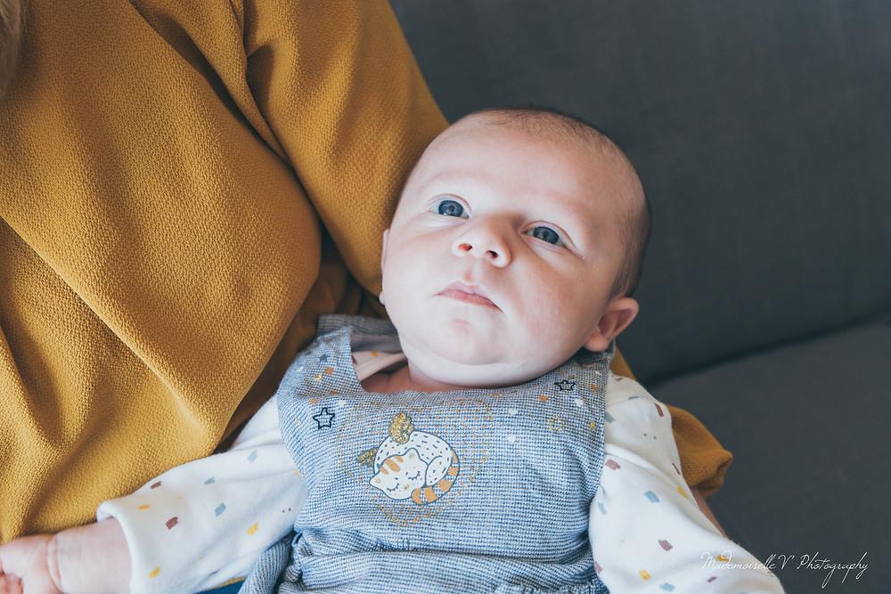 Seance photo naissance lons le saunier jura