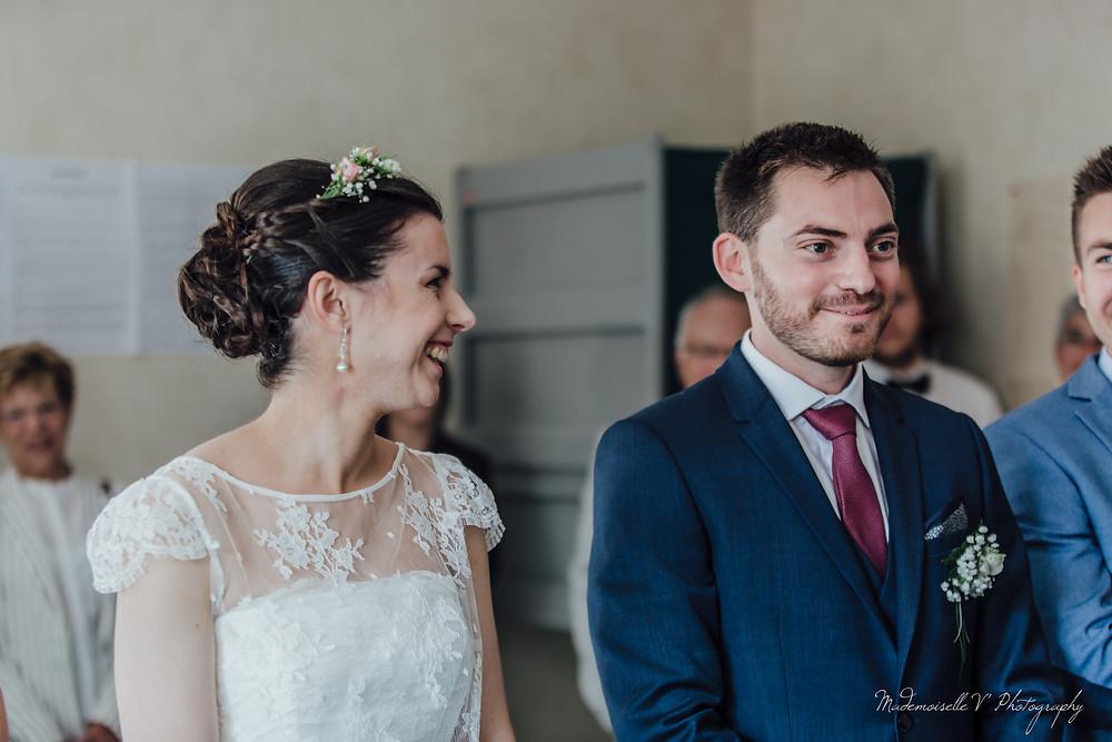 Mariage Haute-Saône Franche-Comté Vesoul