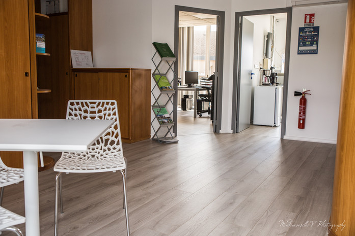 Invest Immo Photo corporative Doubs Franche-Comté