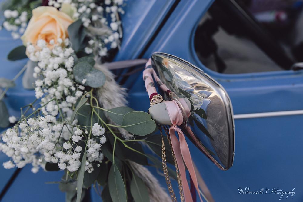 Mariage Haute-Saône Franche-Comté Besançon Gray