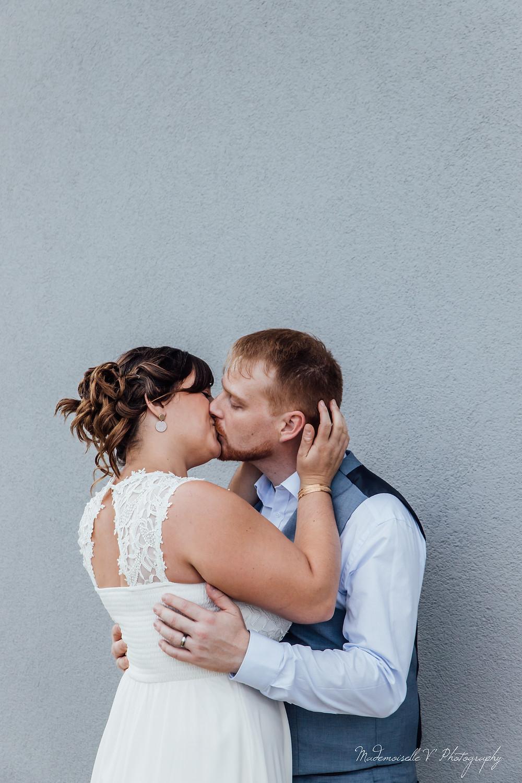 Photographe couple Besancon Doubs