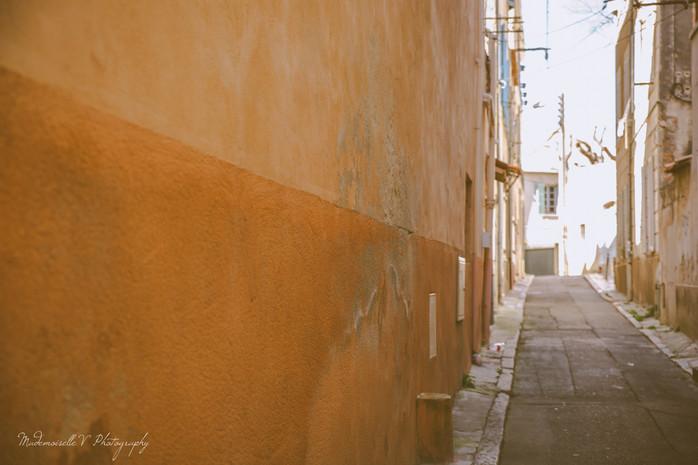 Sanary - Blog-18.jpg