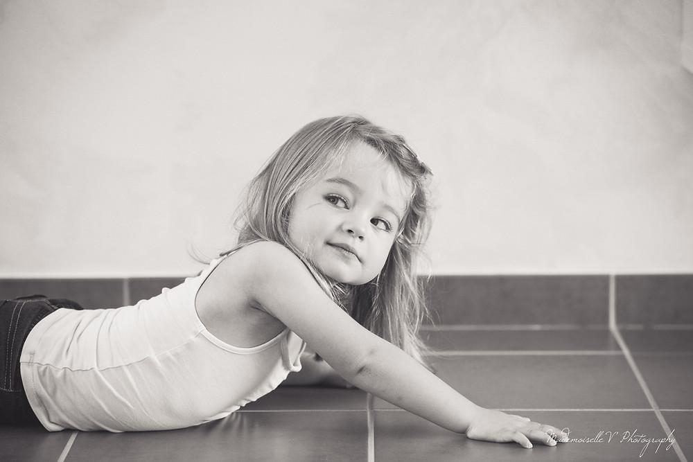 Séance Photo Grossesse Jura Enfant