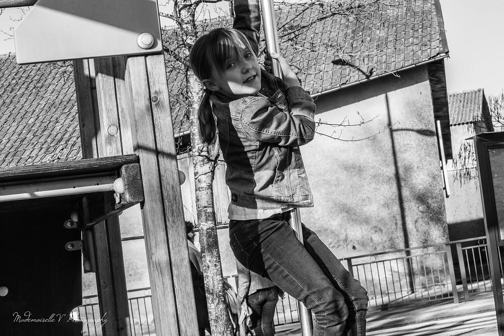 Séance Photo Enfants Doubs Franche-Comté