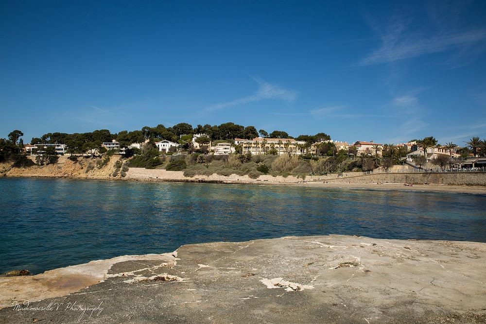 Photo voyage Sanary-sur-Mer