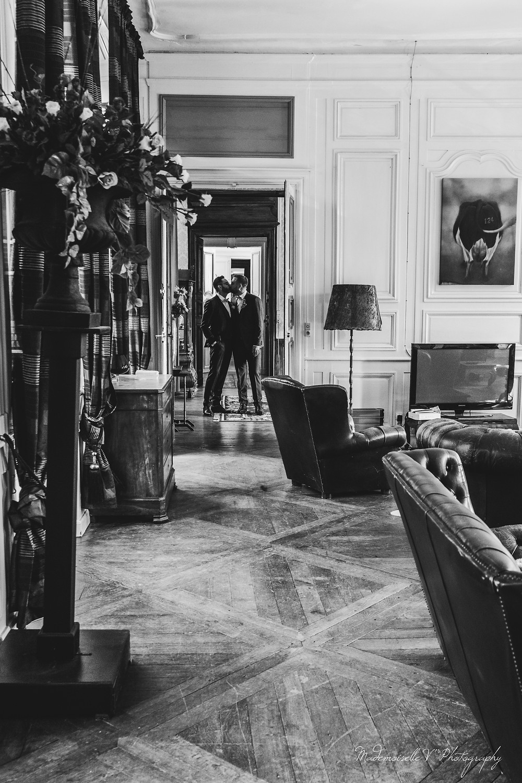 Photographe mariage Bourgogne Franche-Comté