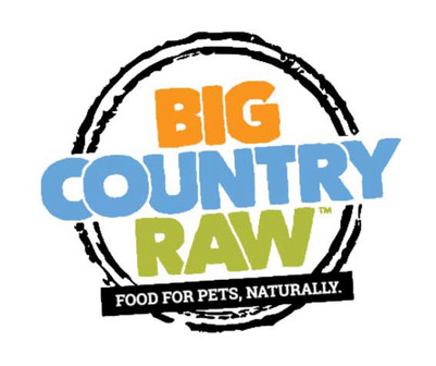 Big Country Raw BCR
