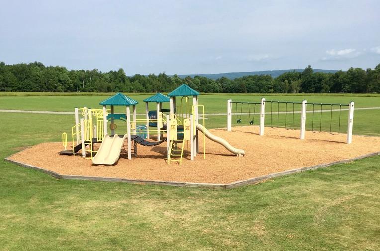 playground2016.jpg