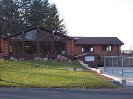 Clubhouse3.jpg
