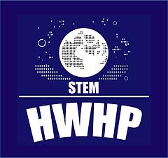 Logo #2.png