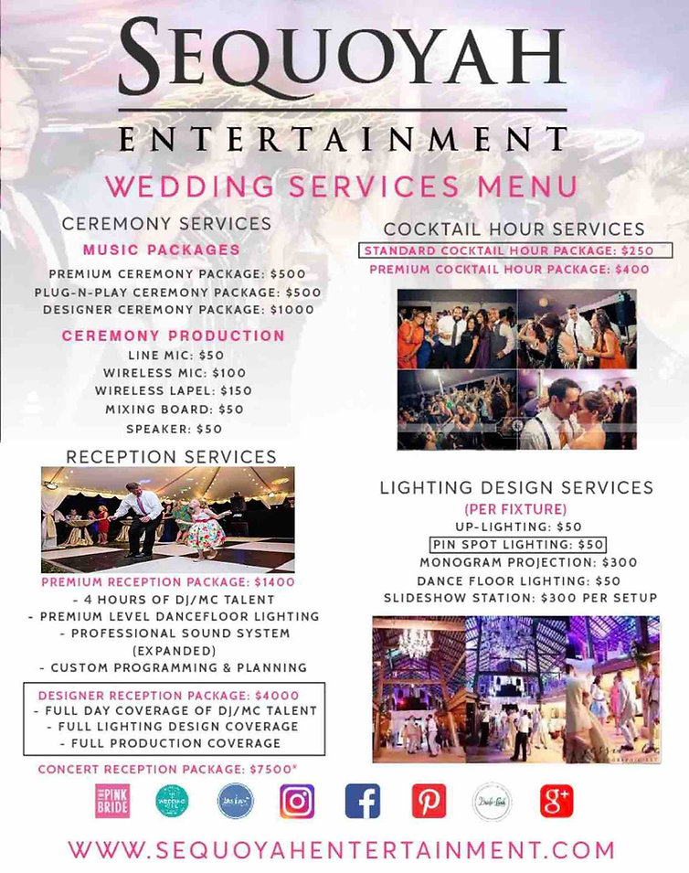 Seq Ent Wedding Services Menu.jpg