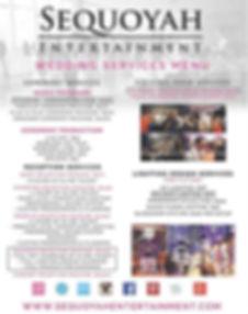 Sequoyah Entertainment Menu.jpeg