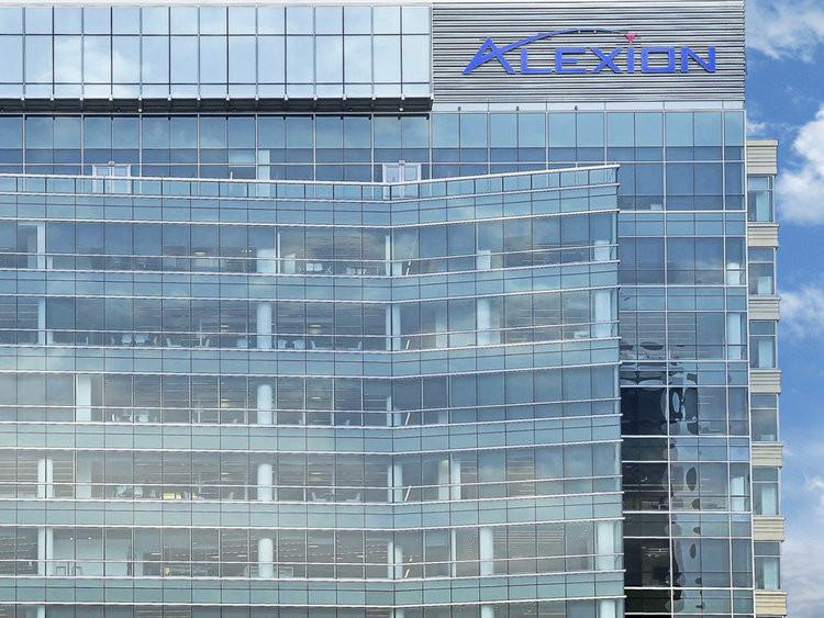 Alexion-2.jpg