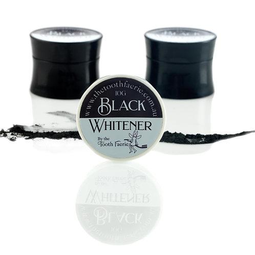 Black Whitener