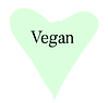 Vegan_edited.png