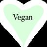 Vegan_edited_edited_edited_edited.png