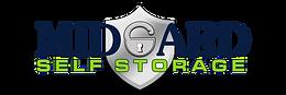 Midgard Logo Final  copy-min.png