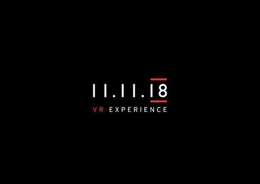 11.11.18 VR EXPERIENCE Prez 20.06.jpg