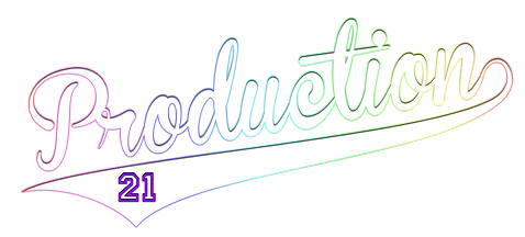 Production21_Logo_White.png
