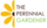 PG logo crop.png