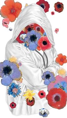 FlowerBoom.png