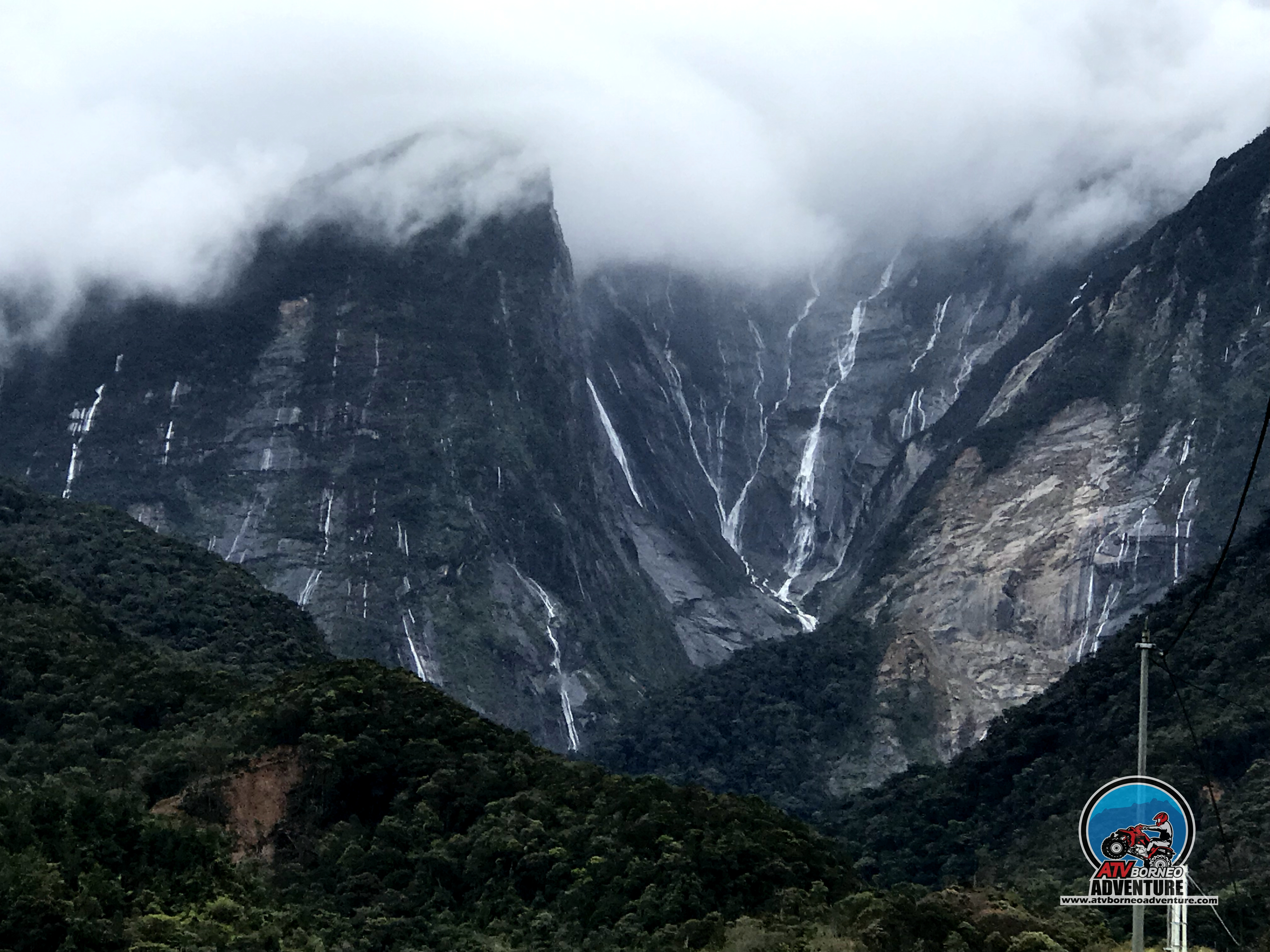 Mount Kinabalu ATV 2.jpg