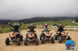 ATV Trip Desa Farm.jpg