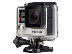 ATV Tours and GoPro Video