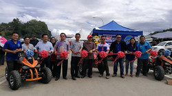 Official Launching 2