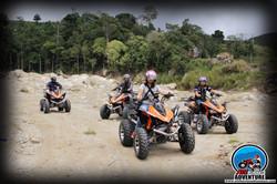 ATV Trip 02.jpg