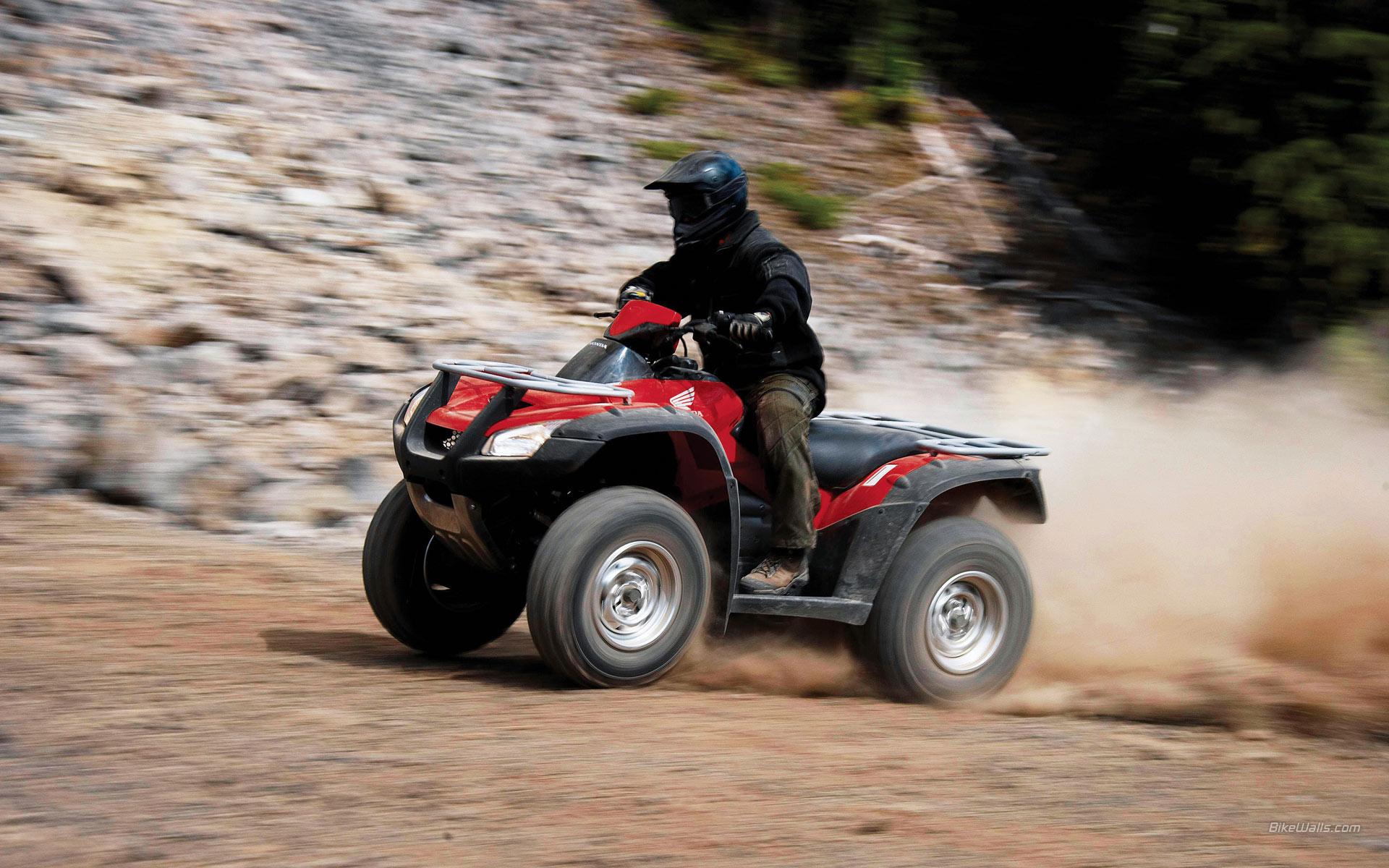 ATV Borneo 016.jpg