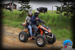 ATV Trip Desa Farm 05.jpg