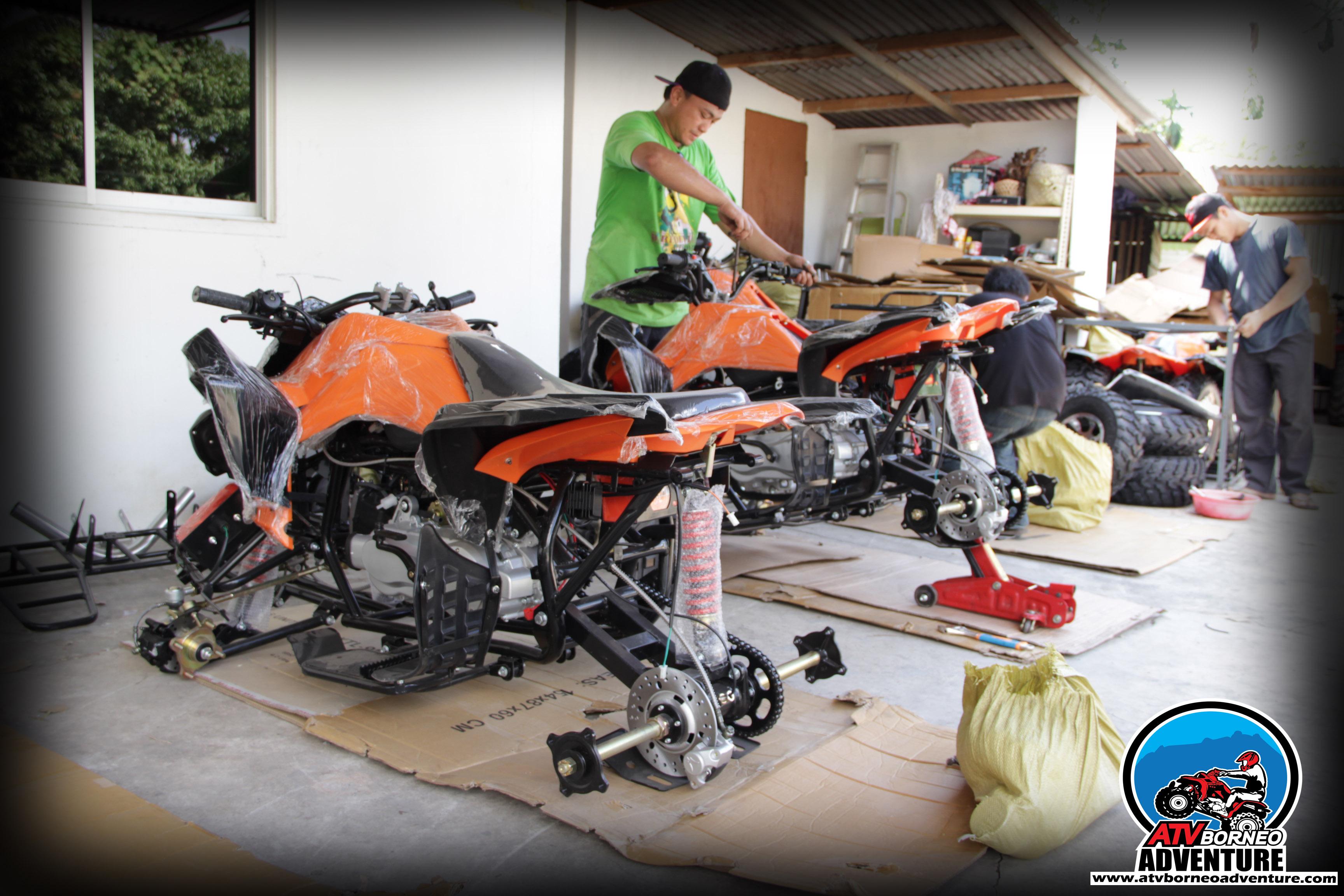 ATV Professional Installation.jpg