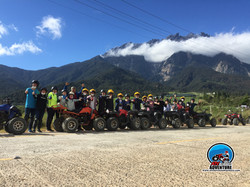 ATV Borneo Adventure 12.jpg