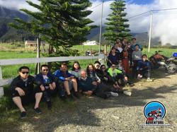 ATV Borneo Adventure 12A.jpg