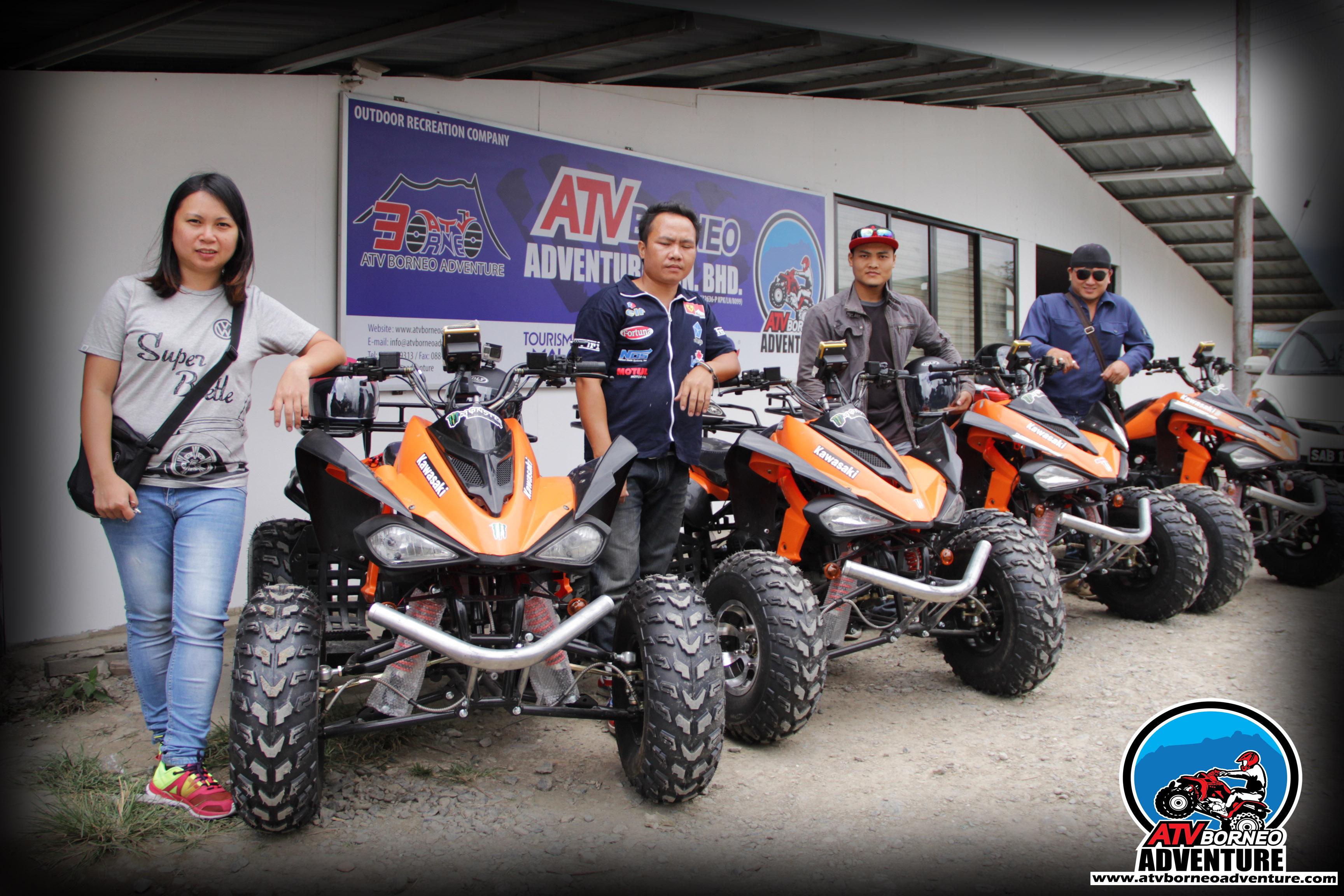 ATV Office.jpg