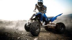 ATV Borneo 001.jpeg
