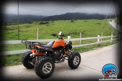 ATV in Desa Farm.jpg