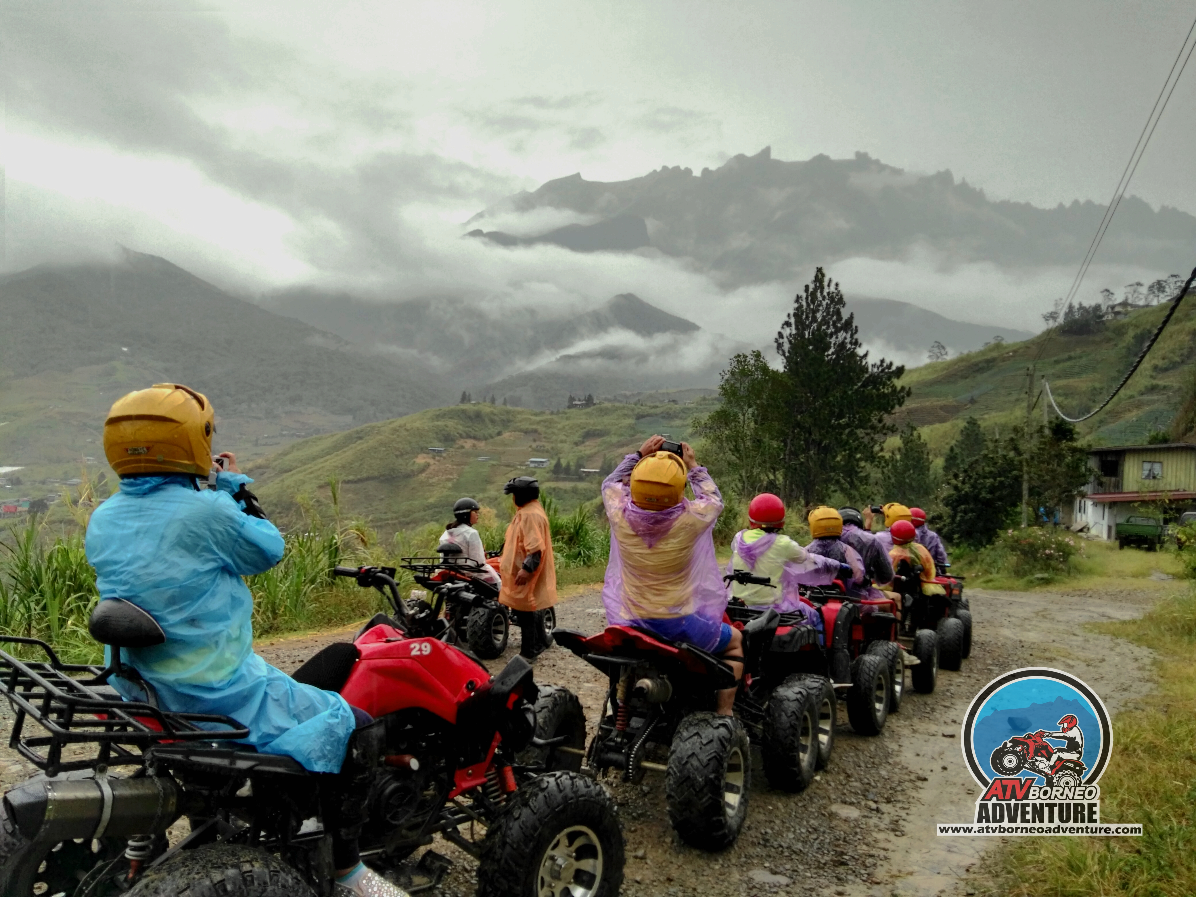 Mount Kinabalu ATV.jpg