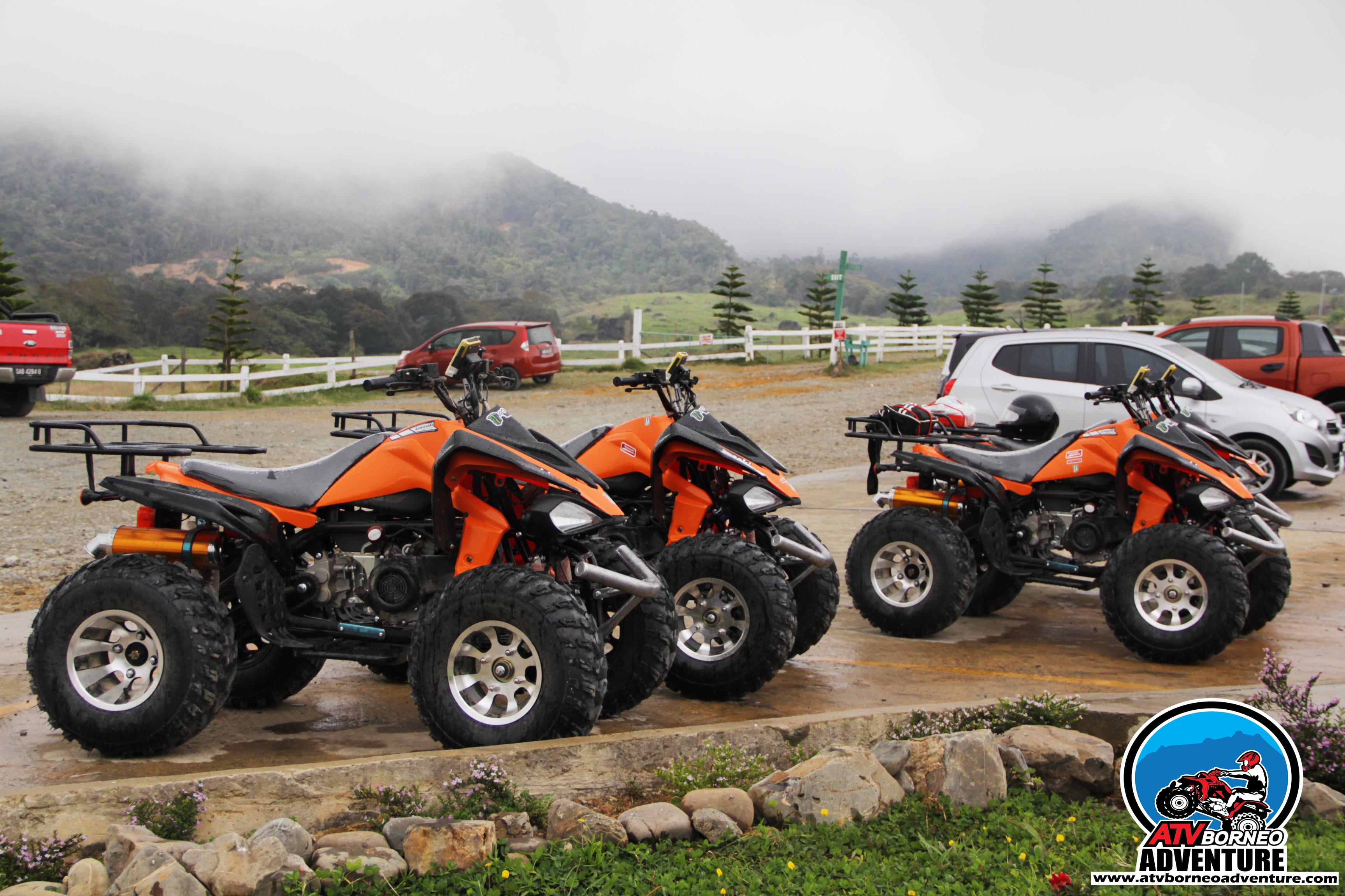 ATV Trip Desa Farm 06.jpg